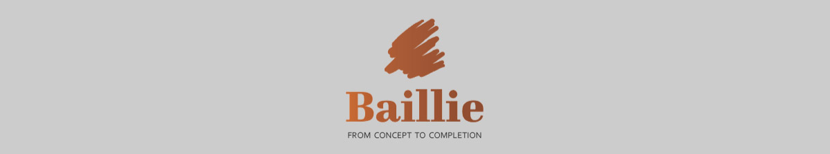 Baillie Spaces for Living